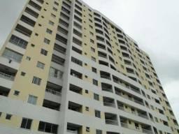 Vendo Apartamento de Luxo, 13º Andar Com 03 Qts e 02 Vagas, Lazer Completo 9  * WPP