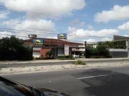 Vende-se Motel na Av. Mário Covas