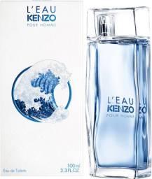 Perfume Kenzo Pour Homme 100ML