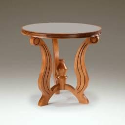 Mesa Decorativa Magnic, No Dinheiro $ 1.329,00