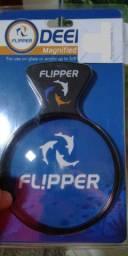 """Flipper Deepsee Standart 4"""" - Novo"""