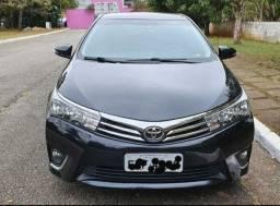 Toyota Corolla 1.8 Flex