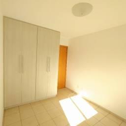 Apartamento top de 3 quartos - ac financiamento