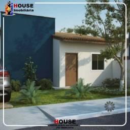 Residencial turu, builders