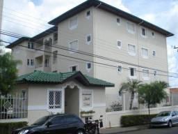 Apartamento para alugar com 2 dormitórios em Jardim bethania, Sao carlos cod:L2812
