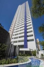 Apartamento à venda com 3 dormitórios em Estados, João pessoa cod:32440