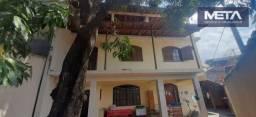 Casa com 3 dormitórios à venda, 110 m² por R$ 480.000,00 - Bento Ribeiro - Rio de Janeiro/