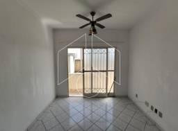 Título do anúncio: Apartamento para alugar com 2 dormitórios em Jardim araxa, Marilia cod:L2430