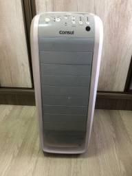 Climatizador bem-estar Consul