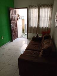 @ vendo casa no Guamá