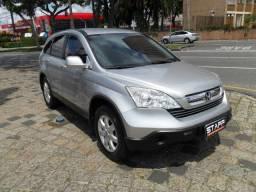 Honda crv lx 2.0 2009