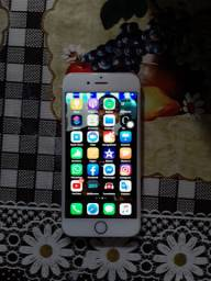 Vende se IPhone 6s 32gb