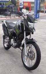 Crosser 150 ED Yamaha 2015/2015