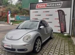 New Beetle 2010 Impecável!!!