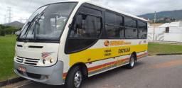 Onibus- Micro 914, vende ou troca