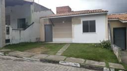 Viva + Avenida Casa 2/4;Nascente;Na Airton Senna;Lazer Completo