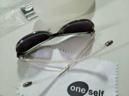 Óculos One Self Original