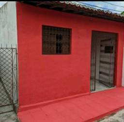 Casa na Cabanagem