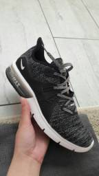 Nike air max sequent 3 (40)