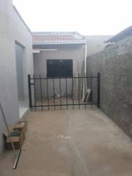 Casa / Aluguel