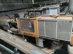 Injetora Himaco L1000 220
