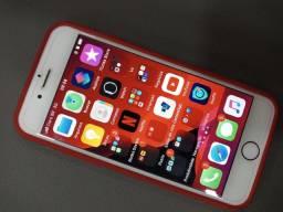 Vendo iPhone6s