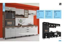 Armário de cozinha armário de cozinha armário de cozinha! Corre que da tempo