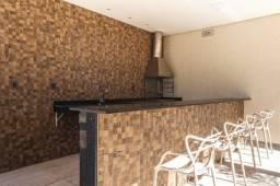 Apartamento 2Q no Papillon Park, Financiado pela Caixa, Entrada Facilitada
