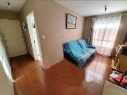 Aluga-se Apartamento em Barueri/SP - 60m² - Vila Nova
