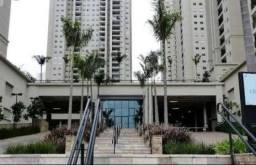Apartamento Cidade Maia de 86m² com 3 dorms 2 vagas varanda gourmet com planejados