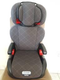 Cadeirinha assento cadeira infantil