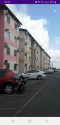 Compra apartamento filipinho