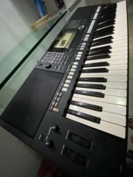 Teclado Psr s975 Yamaha