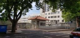 Oportunidade!Conjunto Residencial Parque Eldorado