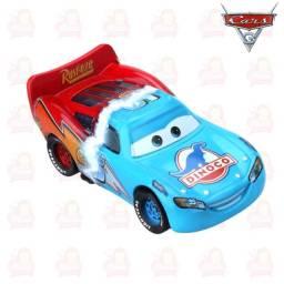 Título do anúncio: Carros miniaturas