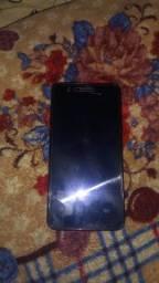 Celular LG k9 novo