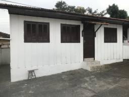 Casa no Portão