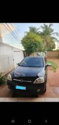 Corsa Hatch Premium 1.0