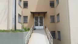 Aluguel Apartamento Conceição Osasco
