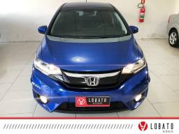 Vendo Honda Fit