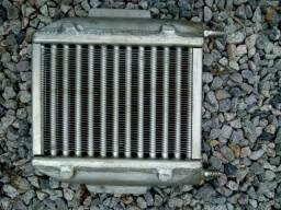 Radiador de óleo de Fusca 900ml motor a ar