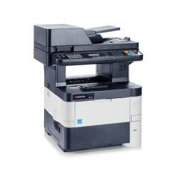 Impressora Kyocera Ecosys 3040