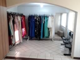 Vestidos de luxos a venda ! Oportunidade única !!