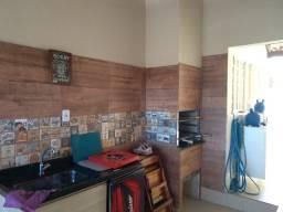 Casa 3 quartos - Jardim Prudência