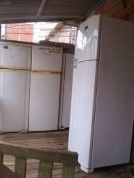 Consertos de geladeira *