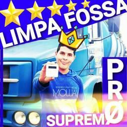 LIMPA<br>FOSSA<br>LIMPA<br>FOSSA<br>LIMPA<br>FOSSA<br>LIMPA<br>FOSSA<br>LIMPA<br>FOSSA<br>LIMPA<br>FOSSA<br>LIMPA FOSSA FOSSA