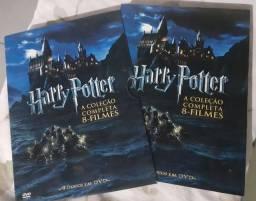 Harry Potter Filmes e Fotos.