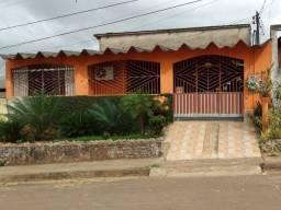 Vende-se casa localizada próxima ao mercado pague pouco do Manoel Julião