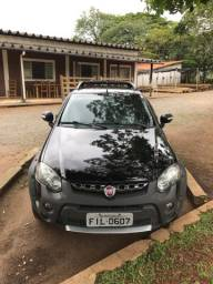 Fiat Strada Adventure 1.8 2015