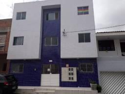 Apartamento 1 quarto em Caruaru